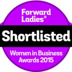 ForwardLadies-Badges-250px_Shortlisted (2)