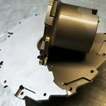 Numill Tooling Solutions
